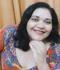 Márcia Haidê