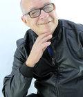 R J Cardoso