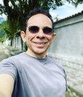 Soares Barbosa
