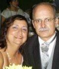 Prof Nadir Antunes