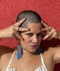 Beth Jardim
