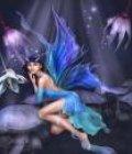 Fada Azul