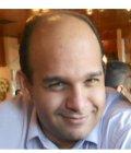 Wendel Pinheiro