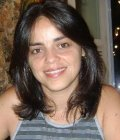Cirlene Fernandes