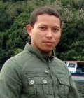 Robson Rua