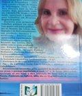 Foto-Avatar da Escritora Dina Poetisa da Paz, no Recanto das Letras