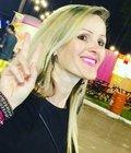 Lia Moraes