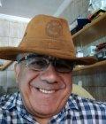 Wilson Muniz Pereira