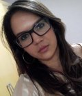 Camila Cavalcanti