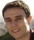 Fabricio Silva Lima