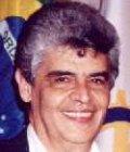 Geraldo Lustre