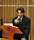 Marcelo Bancalero