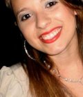 Sinthia Andrade