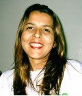Luciana Rodrigues de Araújo