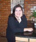 Anne Machado
