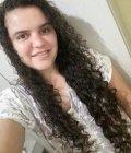 Sarah Venâncio