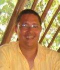 Adolfo Carvalho
