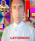 LAYONMAN