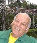 Renato Alves