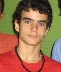 Fábio Teixeira