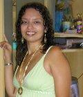 Fabiana Esteves