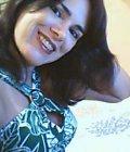 Minnie Sevla