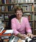 Ana Marly de Oliveira Jacobino