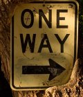 Phoenix One Way