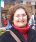 Vilma Nunes