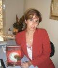 Eliete Madureira