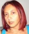 Gladys Saraiva