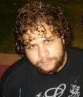 Rodrigo Slama