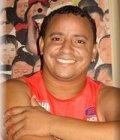 Tontonio Araújo