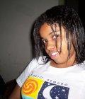 Tamara Oliveira
