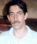 Benevides Garcia