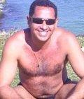 Salvador Filho