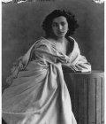 Clara Leticia