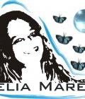 A aaaaaaaaaaa Célia Mares