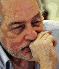 Jorge Cort�s Sader Filho