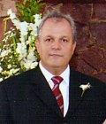 Alberto Jorge C Lins
