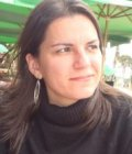 Paula Sarmento