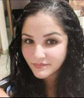 L�vea Messina Nunes