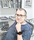 Tony Roberson de Mello Rodrigues
