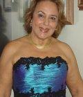 Maria Gildina de Santana Roriz (Magy)