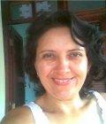 Emiliana Maria