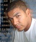 Edson Gomes