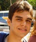 Stanley Souza Marques