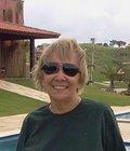Zélia Maria Freire