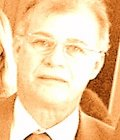 Carlos Marinho