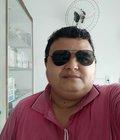 NATHAN FREITAS